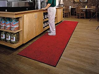 Carpet Mat Classic Interior Carpet Mats Logo Mat Central