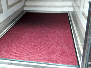 Carpet Mats & Floormat Runners